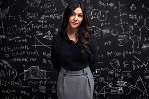 Вывод ученых: в каком месяце рождаются самые умные люди?