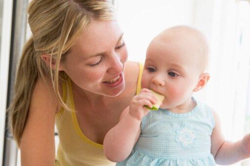 В каком возрасте женщина готова родить по Знаку Зодиака?В каком возрасте женщина готова родить по Знаку Зодиака?