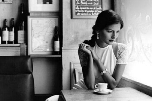 Женские заблуждения, из-за которых вы всё ещё одиноки