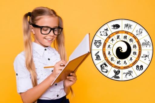 Как выбрать хобби для ребенка согласно Гороскопу?