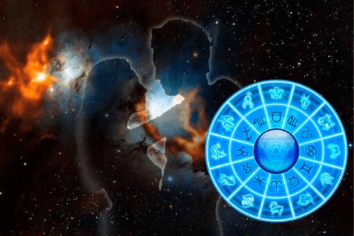Кто предначертан Вам судьбой по Знаку Зодиака?