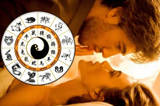 Любовный гороскоп для всех знаков зодиака на июнь 2019