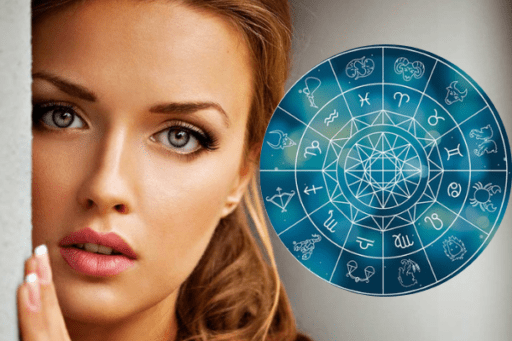 Под какими Знаками Зодиака чаще всего рождаются самые красивые люди?