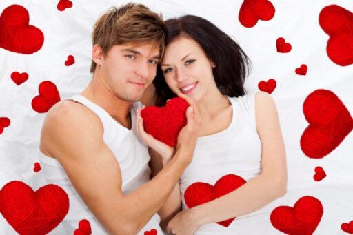 Как девушка будет вести себя в романтических отношениях в зависимости от ее Знака Зодиака?