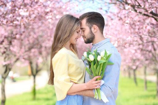 Знак Зодиака и качества мужчины, с которым у женщины будут наиболее удачные отношения