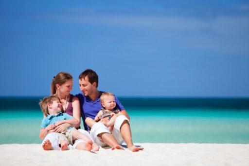 В каком возрасте каждому Знаку Зодиака лучше создавать семью?