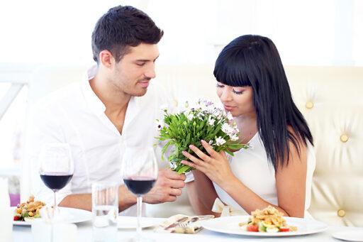 Почему женщин так сильно тянет к определенному мужчине?