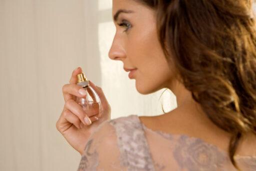 Какие запахи нравятся мужчинам по Знаку Зодиака?