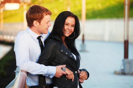 Как провести удачное первое свидание с девушкой, зная ее Знак Зодиака?