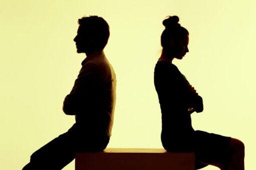Знаки Зодиака, которые чаще всего разводятся
