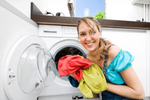 10 простых уловок, как сэкономить на коммунальных услугах?