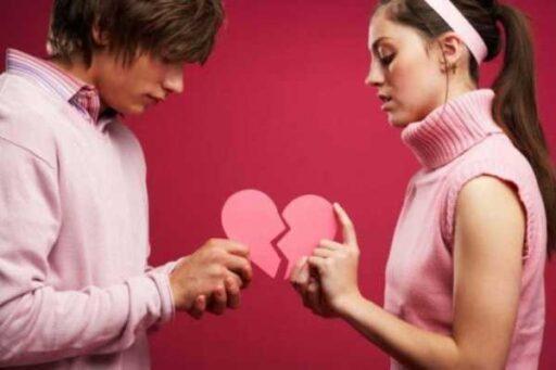 Как разлюбить того, кто не любит тебя? 3 простых шага!