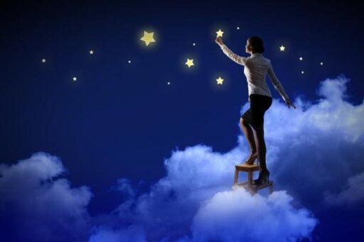 Что мешает каждому Знаку Зодиака жить жизнью, которую он желает?