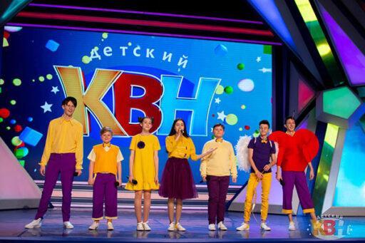 ТОП 8 самых популярных комедийных передач в России