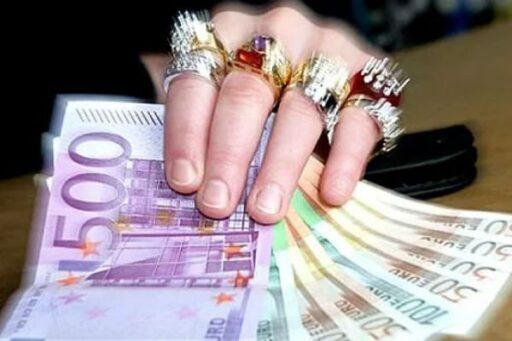 Рождены ли вы для богатства: узнайте у гороскопа правду!