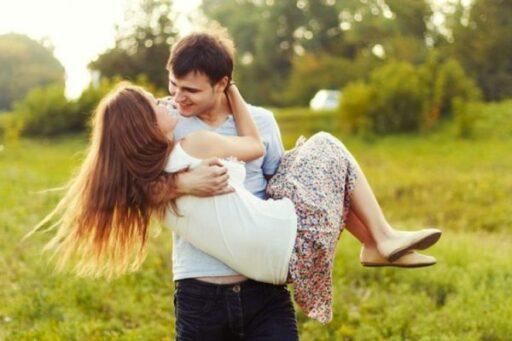 5 союзов среди Знаков Зодиака, чья любовь живет дольше всего