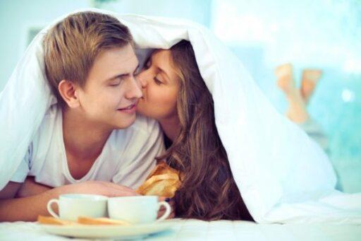 Женский гороскоп: Как удержать любовь мужчины, зная его знак зодиака?