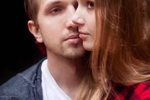 Что сказать парню, чтобы он сразу влюбился?