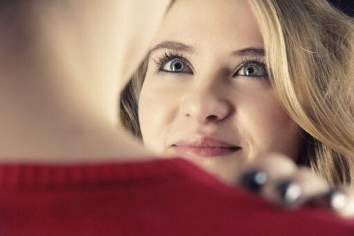 Самые безбашенные способы: Как красиво признаться девушке в любви?