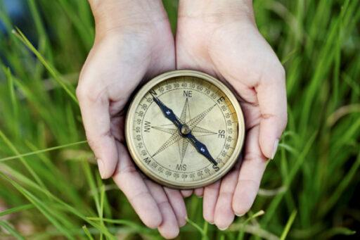 Как научиться притягивать удачу? Пошаговая мини-инструкция