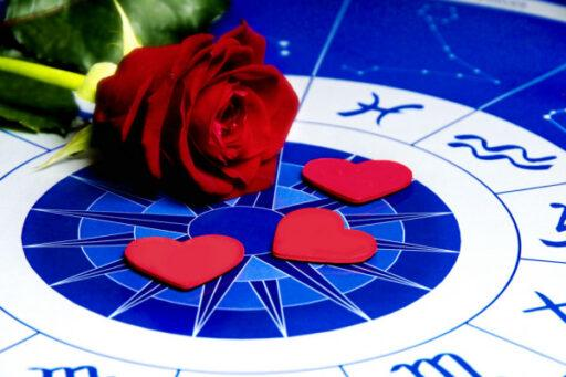 Совместимость Знаков Зодиака в любви и браке