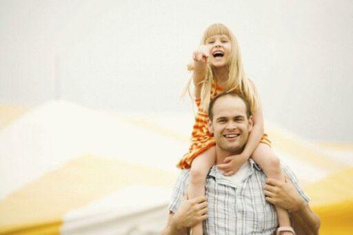 В каком возрасте мужчина готов стать отцом по Знаку Зодиака?