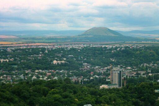 В каких городах РФ самый комфортный климат для проживания?