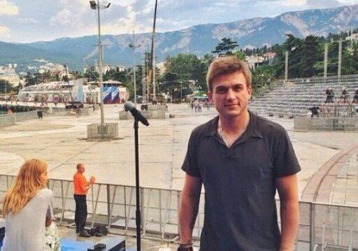 На каких российских курортах отдыхают знаменитости?