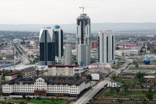 Экологически чистые города России: список на 2019 год