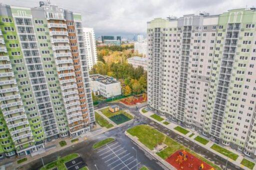 Самые дешевые города РФ по питанию и услугам