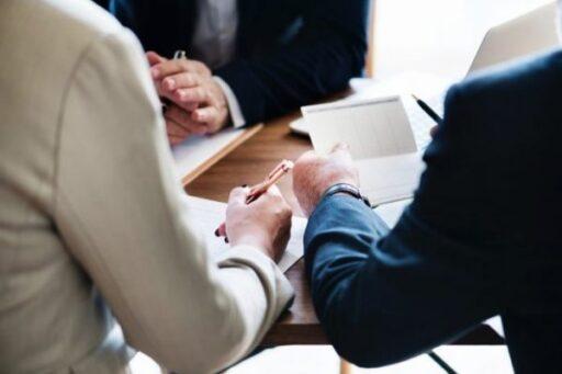Развод в первый год брака: популярные причины
