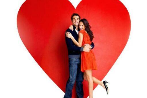 Кодекс романтического поведения мужчины, о котором не должна знать женщина