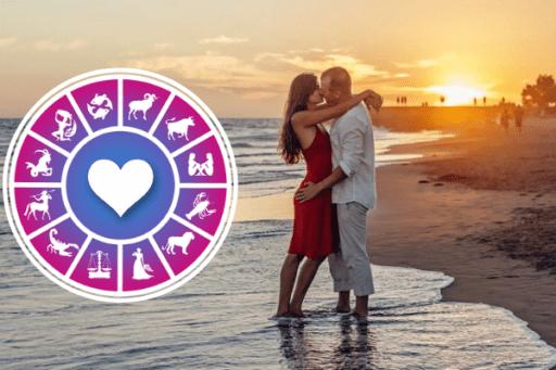 Любовный гороскоп на лето 2019 года для одиноких Знаков Зодиака