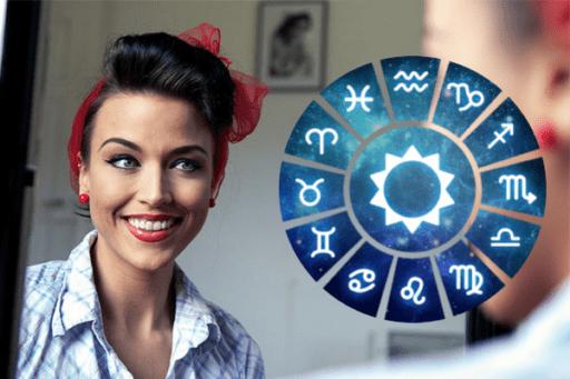 Как побороть свои недостатки каждому Знаку Зодиака?