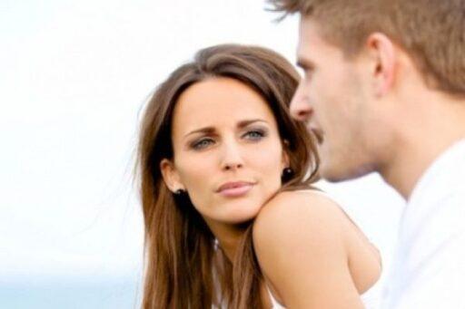 Какой в отношениях будет девушка согласно ее Знаку Зодиака?