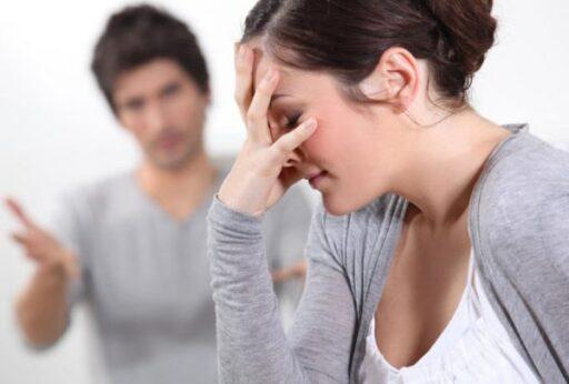 4 Знака Зодиака, с которыми получатся самые неудачные отношения