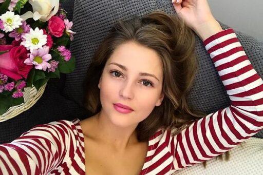 Личная жизнь актрис сериала «Молодежка»