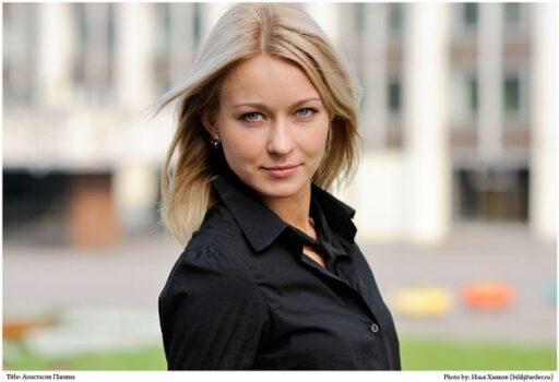Личная жизнь актрис сериала «Психологини»