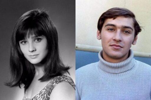 Дети и внуки актрисы Натальи Варлей: как сложилась жизнь?