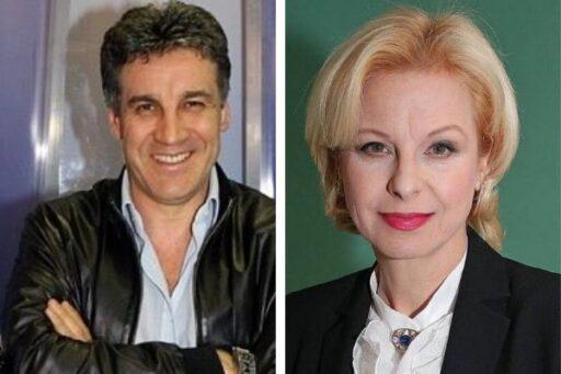 Почему разрушился брак Алексея Пиманова и его жены Валентины?
